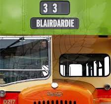 Blairdardie
