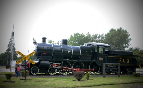 Locomotora_a_vapor_-La_poderosa- fco