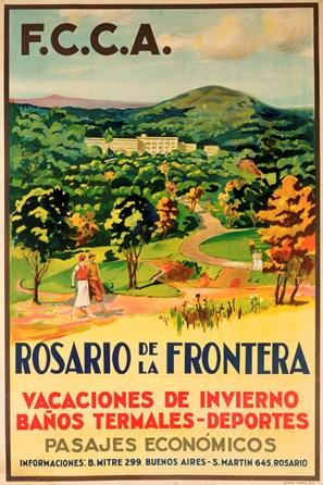 fcca poster