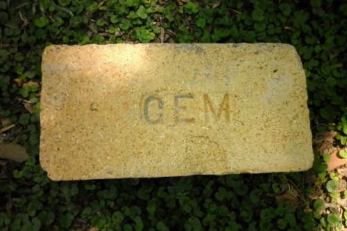 gem found Argentina