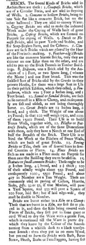 1723 brick information