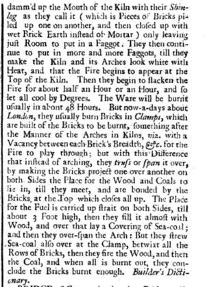 1723 brick information 2