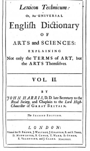 1723 brick information title