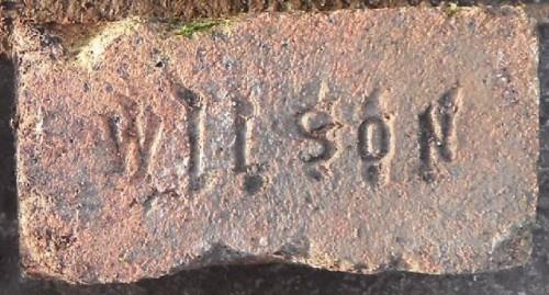 wilson (640x344)