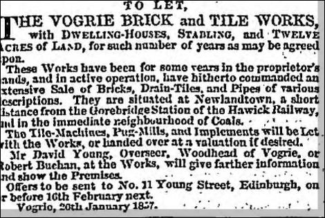 1857-vogrie-brick-and-tile-works-to-let