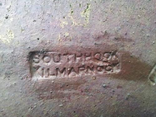 Southhook Kilmarnock