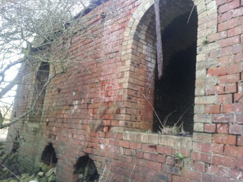 Terally Brick and Tile Works,