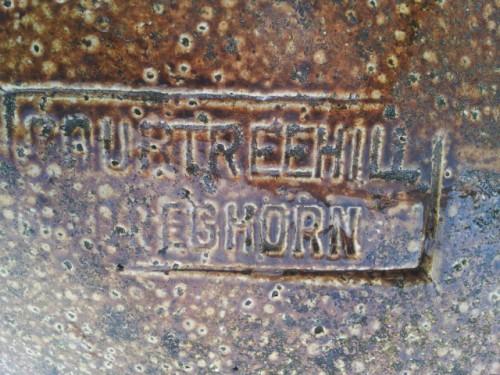Bourtreehill Dreghorn