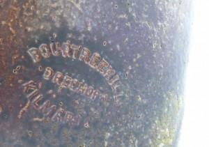 Bourtreehill Dreghorn Kilmarnock