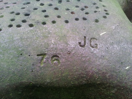 JG 76