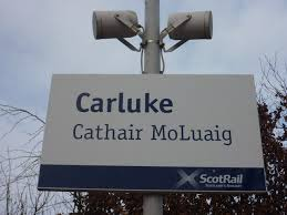 Carluke