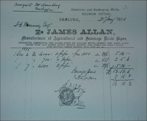james-allan-headed-notepaper-1876