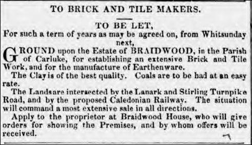 braidwood-clay-fields-for-rent-1845