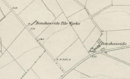 1858 bonshawside tile works