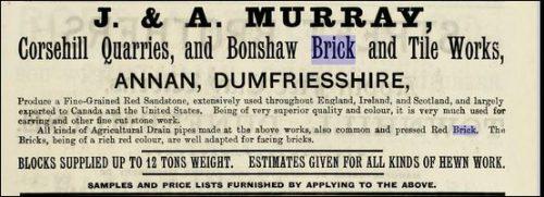 1896-advert-murray-bonshaw
