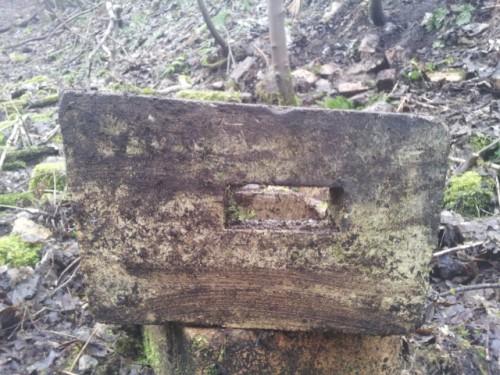 Glenboig AM2 11