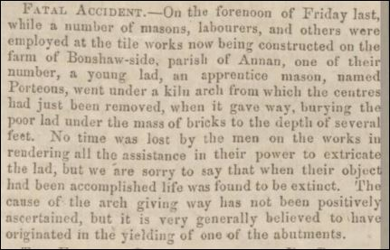 fatal-accident-bonshaw-tile-works-1857