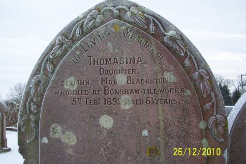 thomasina-blackstock-dies-at-bonshaw-tile-works-640x427