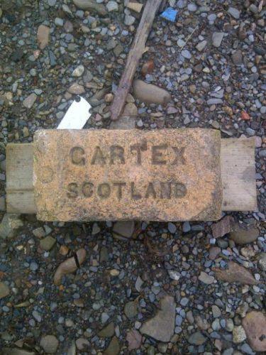 Gartex Scotland found Nova Scotia