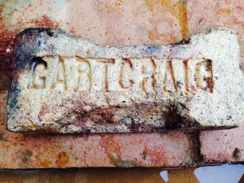 Gartcraig Australia