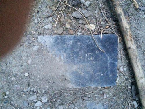 Gartcraig found Quebec (480x640)