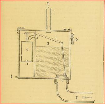 maguires patent
