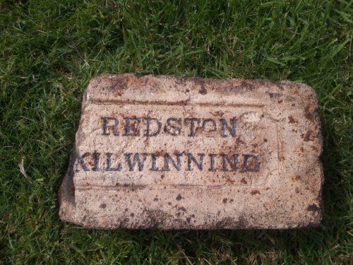 Redston Kilwinning