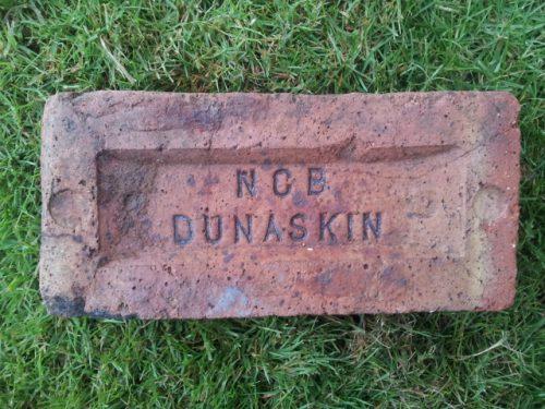 NCB Dunaskin