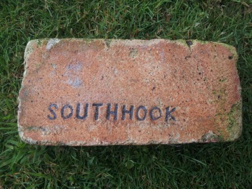 southhook