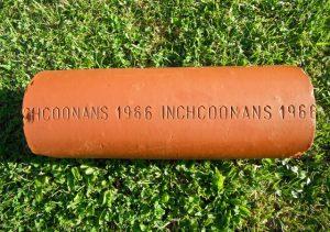 inchcoonans 1966 drainage tile (640x480)