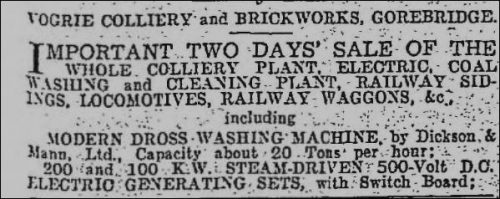 vogrie-brickworks-and-colliery-foe-sale-1939