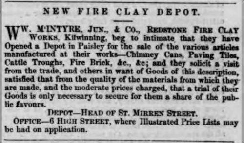 mcintyre-redstone-1859