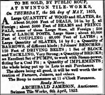 1853-swinton-tile-works-auction
