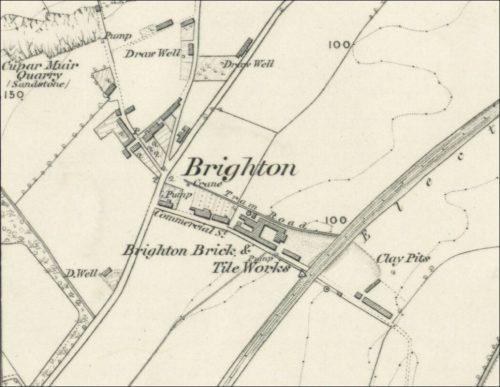 1854-brighton-brick-and-tile-works-cupar