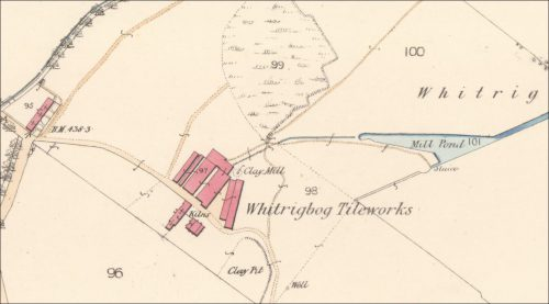 1858-whitrighill-or-whitrigbog-brick-and-tile-works