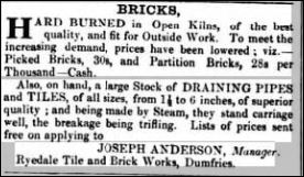 1859-ryedale-brick-and-tile-works-dumfries