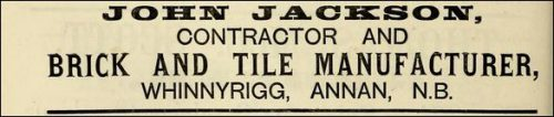 1882-whinnyrigg-tile-works-advert-jackson