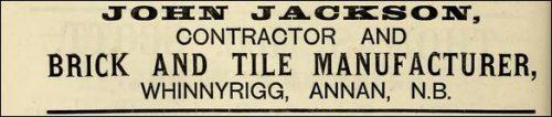 1882-whinnyrigg-tile-works-advert-jackson