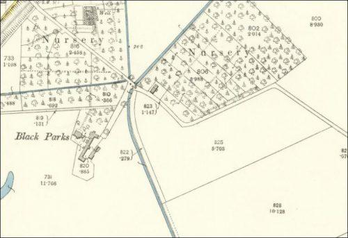 1893-black-parks-tile-and-brick