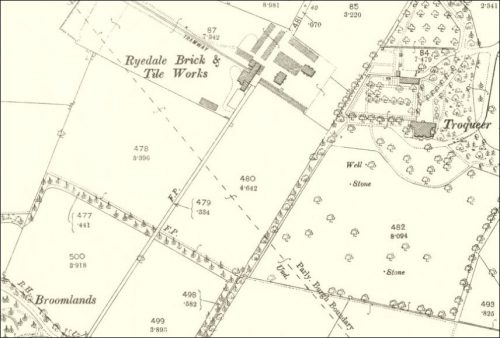 1895-ryedale-brick-and-tile-works