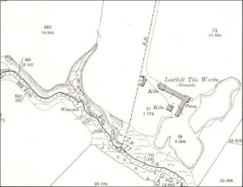 1898-linthill-tile-works-eyemouth