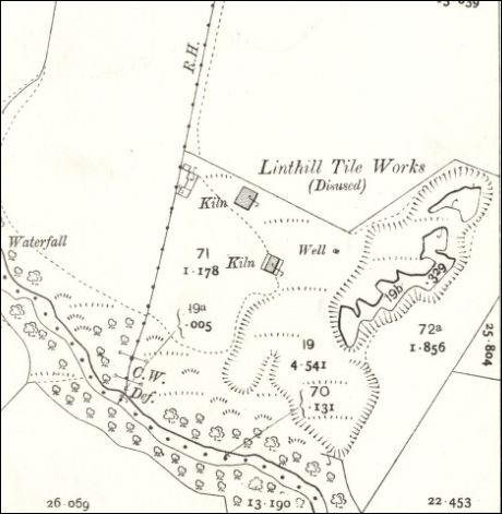 1906-linthill-tileworks-eyemouth-disused