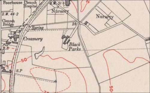 1949-black-parks-tile-and-brick