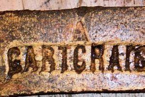 a-gartcraig