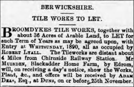 broomdykes-tile-works-for-rent-1889