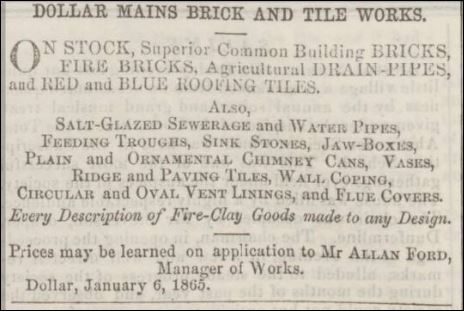 dollar-mains-brick-and-tile-works-1865