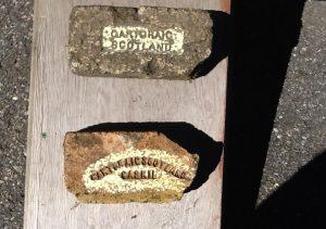 gartcraig-scotland-bricks-found-in-canada