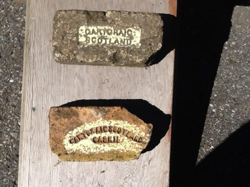 gartcraig-scotland-bricks-found-in-canada