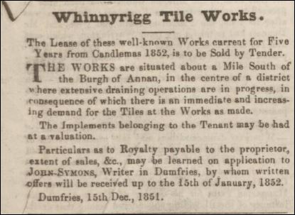 whinnyrig-tile-works-1851