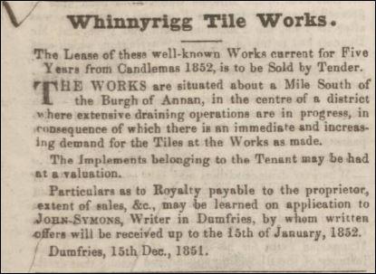 whinnyrig-tile-works-1851